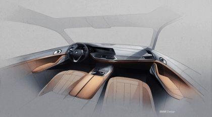 2018 BMW X7 xDrive 40i 101