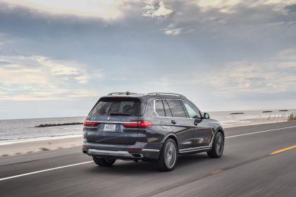 2018 BMW X7 xDrive 40i 200
