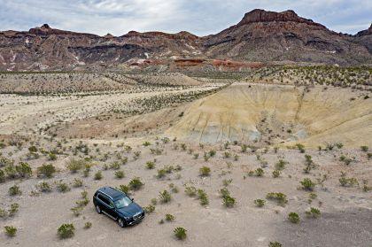 2018 BMW X7 xDrive 40i 241