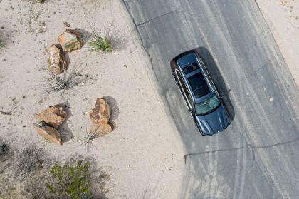 2018 BMW X7 xDrive 40i 246