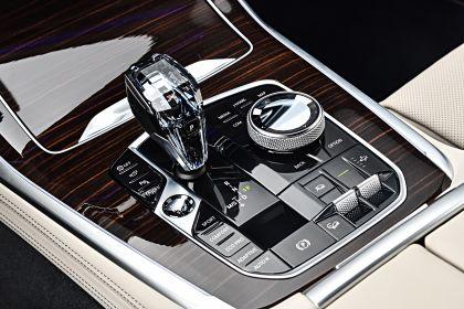 2018 BMW X7 xDrive 40i 275