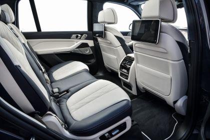 2018 BMW X7 xDrive 40i 295