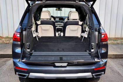2018 BMW X7 xDrive 40i 301