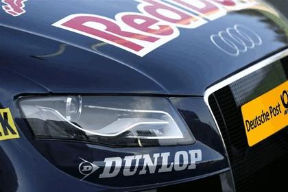 2008 Audi A4 DTM 5