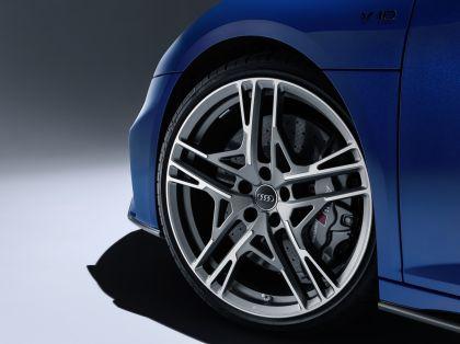 2019 Audi R8 coupé 3