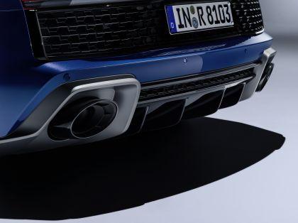 2019 Audi R8 coupé 4