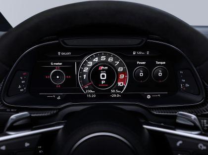 2019 Audi R8 coupé 13