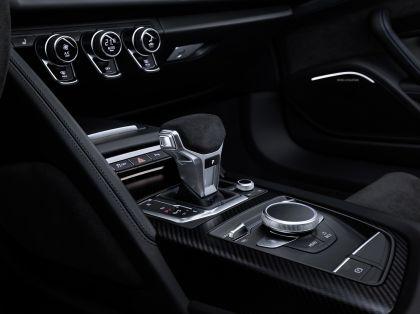 2019 Audi R8 coupé 14