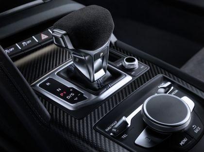 2019 Audi R8 coupé 15
