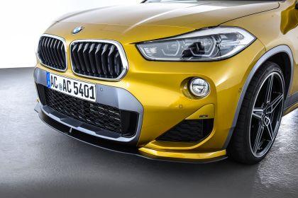 2018 BMW X2 ( F39 ) 20d by AC Schnitzer 5