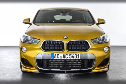 2018 BMW X2 ( F39 ) 20d by AC Schnitzer 8