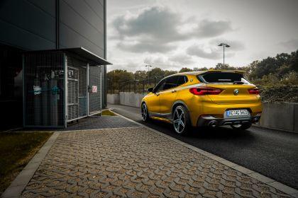 2018 BMW X2 ( F39 ) 20d by AC Schnitzer 18