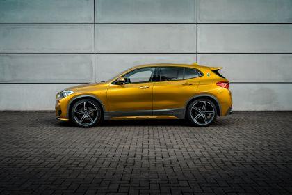 2018 BMW X2 ( F39 ) 20d by AC Schnitzer 19