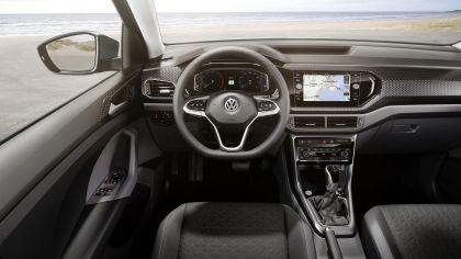 2019 Volkswagen T-Cross R-Line 24