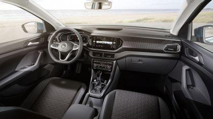 2019 Volkswagen T-Cross R-Line 25
