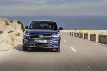 2019 Volkswagen T-Cross R-Line 63