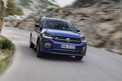 2019 Volkswagen T-Cross R-Line 65