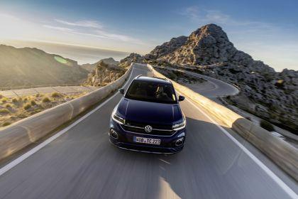 2019 Volkswagen T-Cross R-Line 84