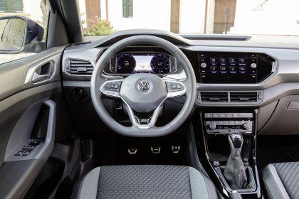2019 Volkswagen T-Cross R-Line 94