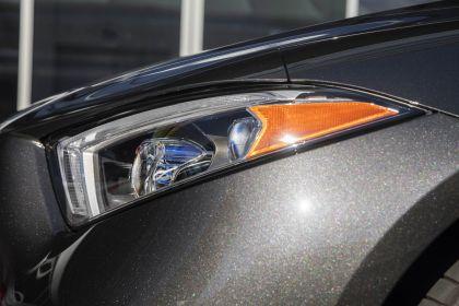 2018 Mercedes-AMG CLS 53 - USA version 28