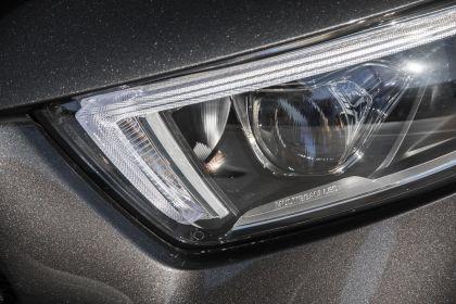 2018 Mercedes-AMG CLS 53 - USA version 30
