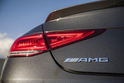 2018 Mercedes-AMG CLS 53 - USA version 34