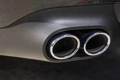 2018 Mercedes-AMG CLS 53 - USA version 42