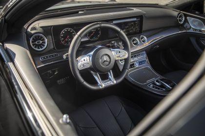 2018 Mercedes-AMG CLS 53 - USA version 45