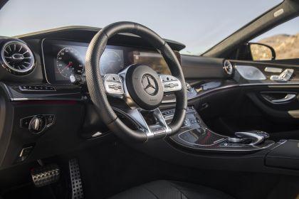 2018 Mercedes-AMG CLS 53 - USA version 48