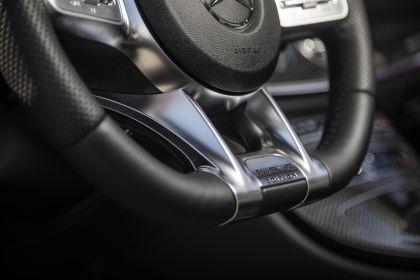 2018 Mercedes-AMG CLS 53 - USA version 54