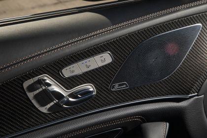 2018 Mercedes-AMG CLS 53 - USA version 59
