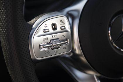 2018 Mercedes-AMG CLS 53 - USA version 61