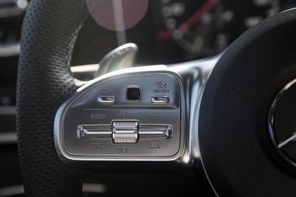 2018 Mercedes-AMG CLS 53 - USA version 62