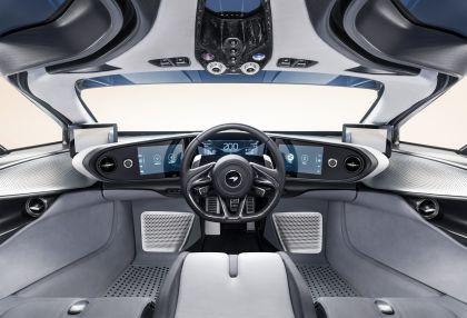 2020 McLaren Speedtail 17