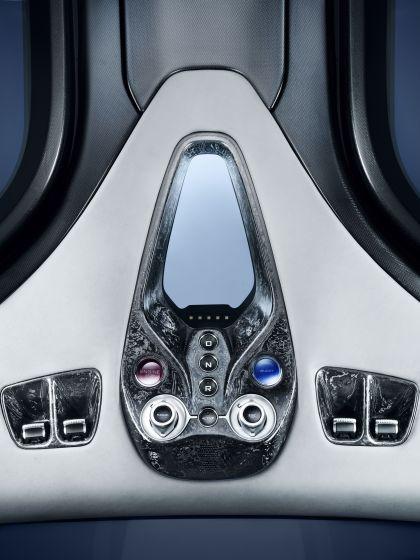 2020 McLaren Speedtail 19