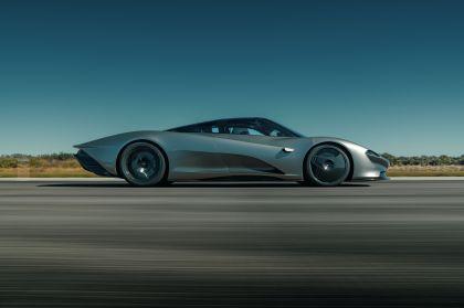 2020 McLaren Speedtail 33