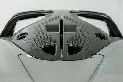 2020 McLaren Speedtail 37