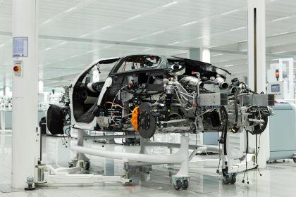 2020 McLaren Speedtail 39