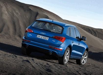 2008 Audi Q5 2