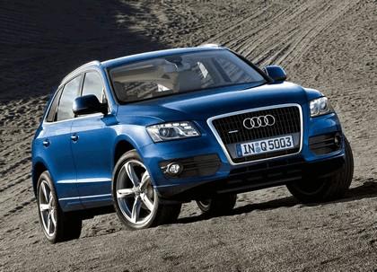 2008 Audi Q5 6