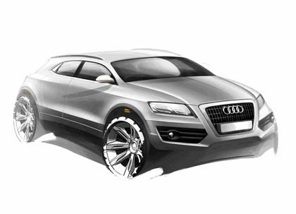 2008 Audi Q5 15