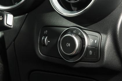 2018 Alfa Romeo Stelvio Quadrifoglio - UK version 115