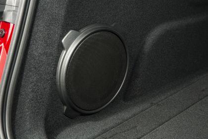 2018 Alfa Romeo Stelvio Quadrifoglio - UK version 116
