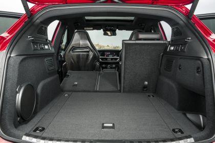 2018 Alfa Romeo Stelvio Quadrifoglio - UK version 121