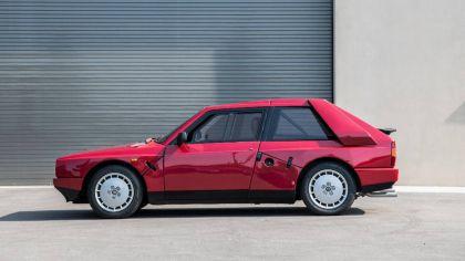 1985 Lancia Delta S4 stradale 3