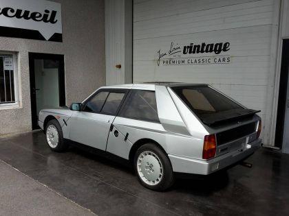 1985 Lancia Delta S4 stradale 12