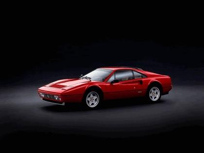 1986 Ferrari 328 GTB 1
