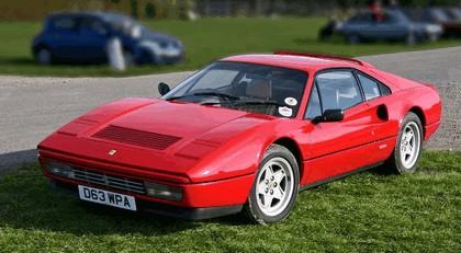 1986 Ferrari 328 GTB 3