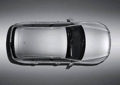 2008 Audi Q5 S-line 6