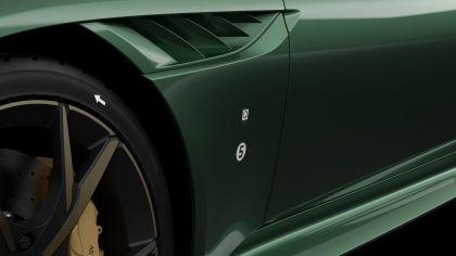 2019 Aston Martin DBS 59 5